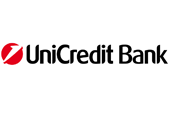 Uni Credit Bank